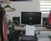The Importance of Having a Home Recording Studio